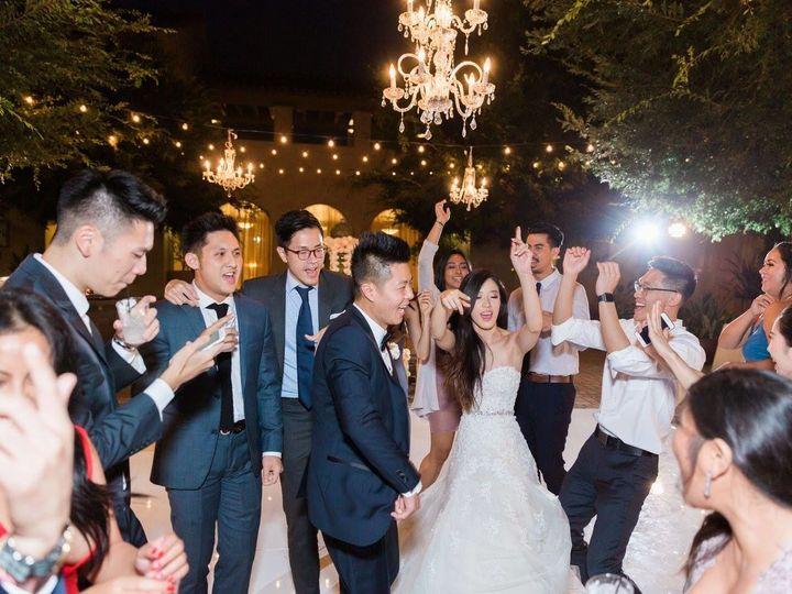 Tmx 1520879404 Bebb70859151012a 1520879395 C0af6a196e30ee7f 1520879378113 25 21054977 10155651 Laguna Niguel, California wedding dj
