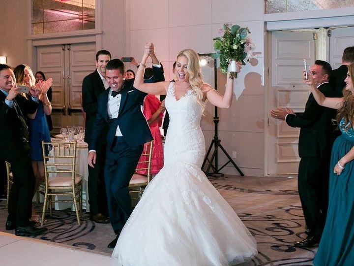 Tmx 1520879409 F210ff2921830031 1520879396 9efcf3cc79e479bd 1520879378114 30 22041989 10155749 Laguna Niguel, California wedding dj
