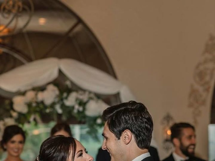 Tmx 1520879452 A911ecfcd7f67a22 1520879392 762d21999291afa4 1520879378111 19 20597078 10155597 Laguna Niguel, California wedding dj
