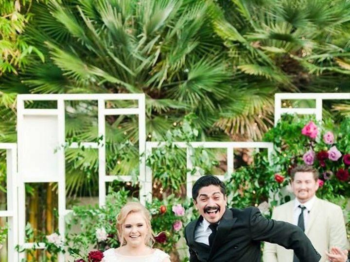 Tmx 1520879454 Ca75a604b71636e6 1520879403 1802b07ea9430c5d 1520879378117 35 22519074 10155809 Laguna Niguel, California wedding dj
