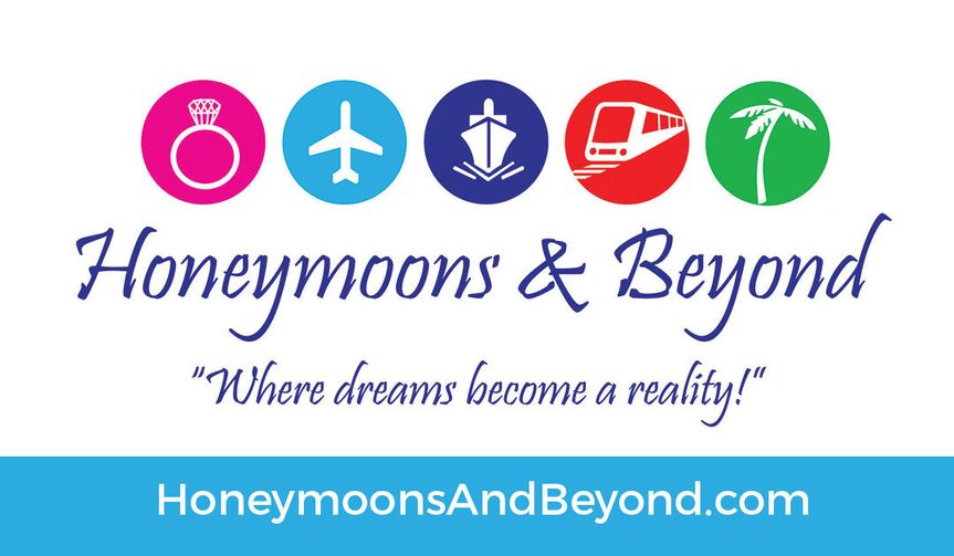 Honeymoons & Beyond