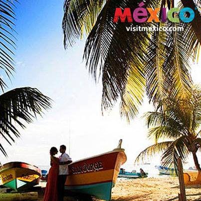 mexico picture