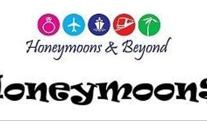 Honeymoons & Beyond 1