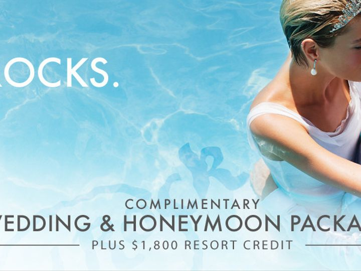 Tmx 1471411344015 Hardrockhotelcasinopuntacanahonneymoonpackages Saint Petersburg wedding travel