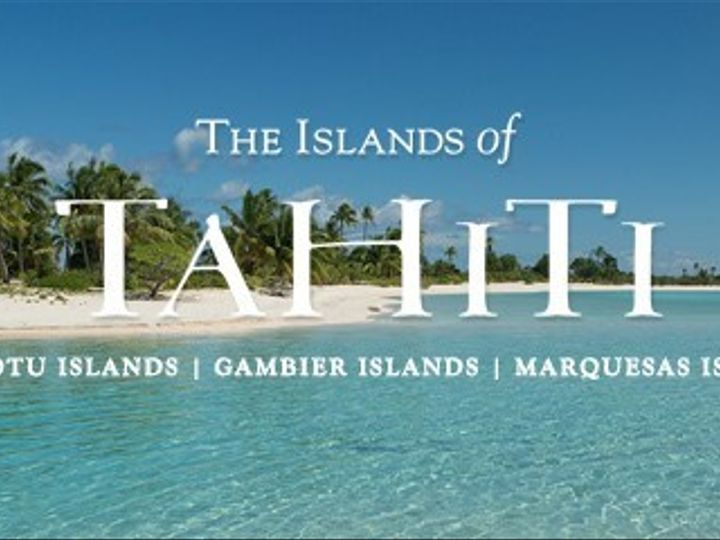 Tmx 1471411692031 Tahiti Islands Saint Petersburg wedding travel