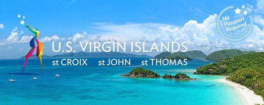 Tmx 1471412064050 Usvi Saint Petersburg wedding travel