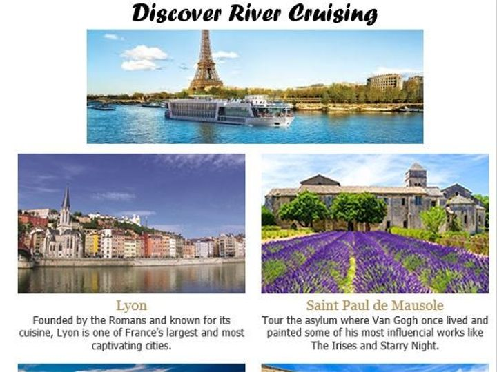 Tmx 1471412138509 River Cruising Europe Collection Saint Petersburg wedding travel
