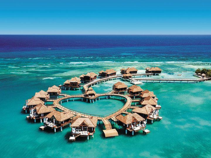 Tmx Sandals Royal Caribbean 51 78996 160334353153236 Saint Petersburg, FL wedding travel