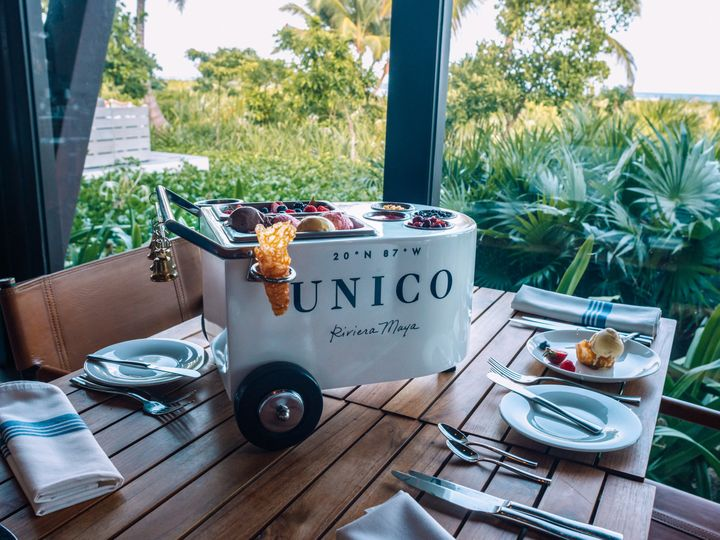 Tmx Unico Ice Cream Cart 51 78996 161544779781263 Saint Petersburg, FL wedding travel