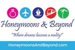 Honeymoons & Beyond image