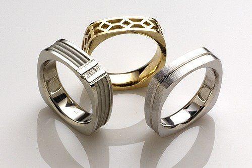 Tmx 1301851643114 Mensweddingbands Osseo wedding jewelry