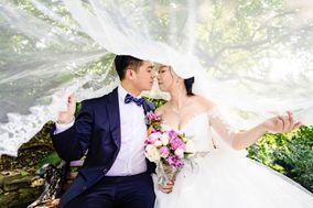 Yun Li Photography
