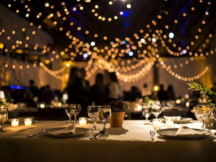 Tmx 1523300982 429b98e08e765228 1523300979 8edd1ac67fc427f8 1523300977723 3 1Z0A3970 Los Angeles, California wedding venue