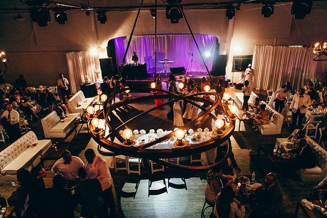 Tmx 1523301025 00b9998b7e685349 1523301023 55e4a2db5bb07e06 1523301022001 4 RSEE McMullenWeddi Los Angeles, California wedding venue