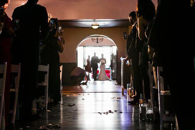 Tmx 1523301103 D7c080b7af510bc1 1523301102 758fb4e7120c284f 1523301101708 5 RSEE McMullenWeddi Los Angeles, California wedding venue
