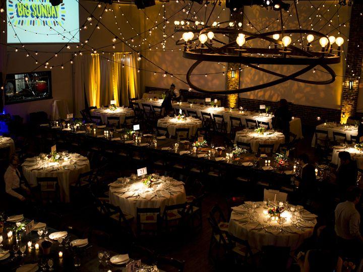 Tmx 1523301156 C482fd4a853c898a 1523301153 14080ff124c27dcb 1523301152029 6 1Z0A3664 Los Angeles, California wedding venue