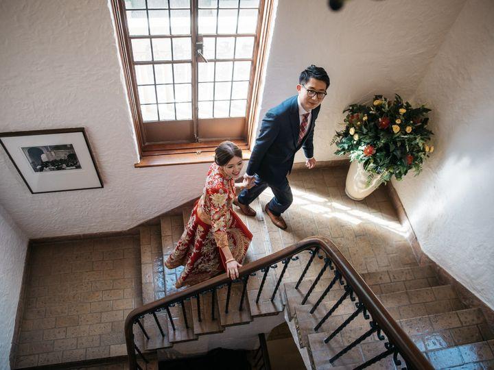 Tmx Beforetheceremony 29 51 920007 157475068952129 Houston, TX wedding photography