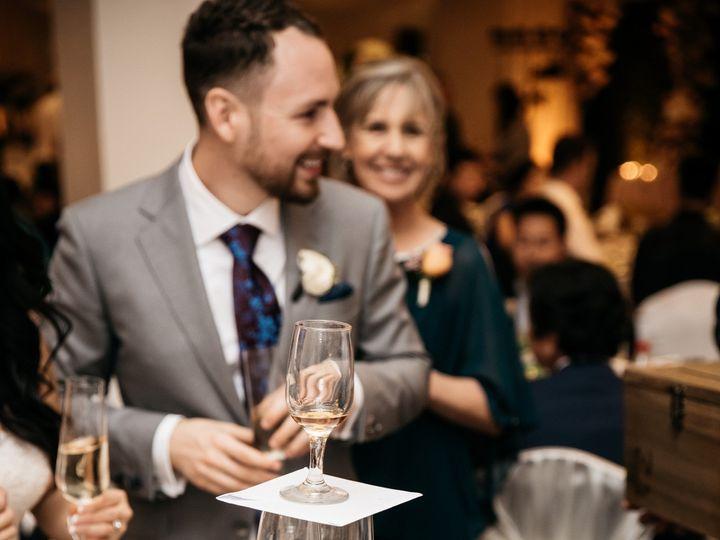 Tmx Cognactower 51 920007 157475068619881 Houston, TX wedding photography