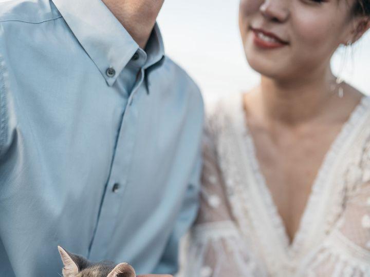 Tmx Firstlookcutecouple 51 920007 1567622564 Houston, TX wedding photography