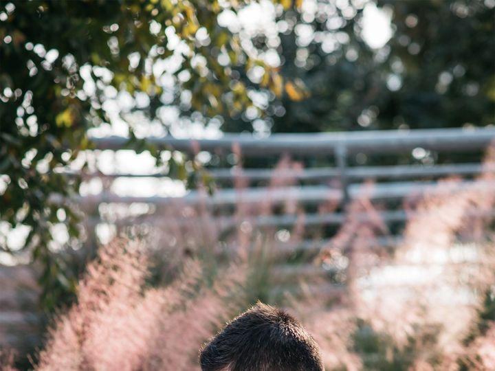 Tmx Flowerkissingsmall 51 920007 1567622625 Houston, TX wedding photography