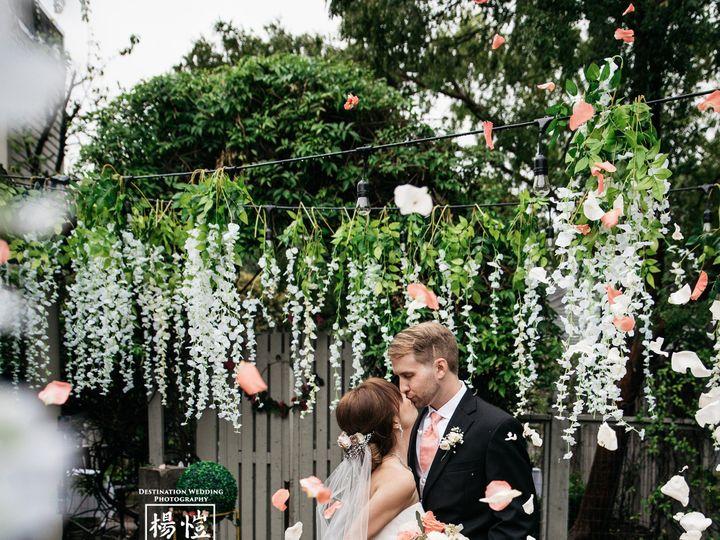 Tmx Flowersandstuff 51 920007 157475069084810 Houston, TX wedding photography