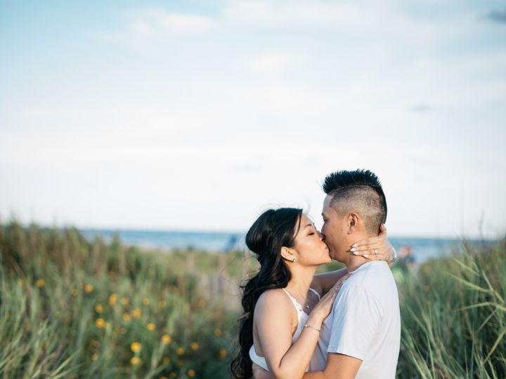 Tmx Genshawnengagement 31 51 920007 1567622554 Houston, TX wedding photography