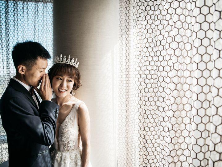 Tmx Hotelmotel 51 920007 157475069431499 Houston, TX wedding photography