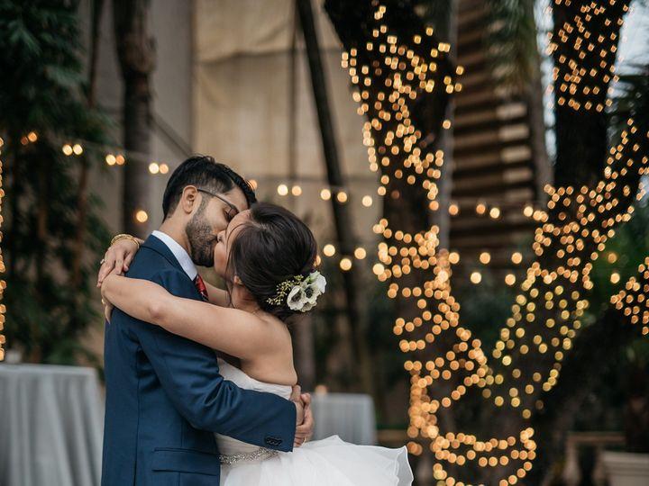 Tmx Jumpkiss 51 920007 157475069271539 Houston, TX wedding photography