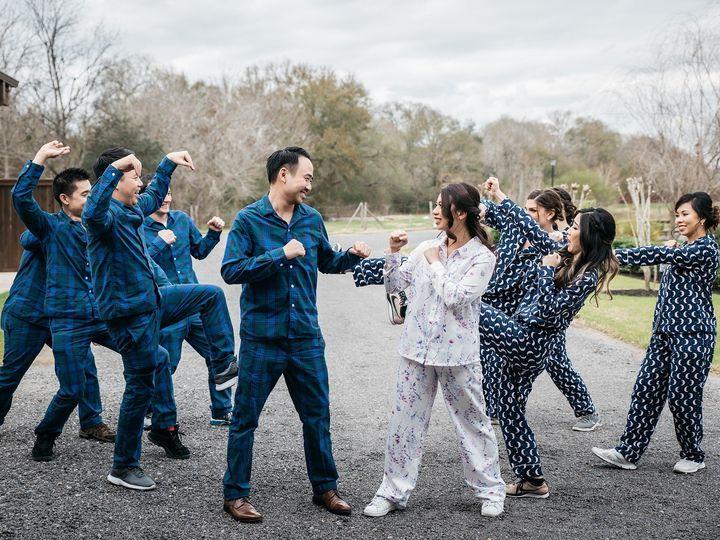 Tmx Pajamafight 51 920007 157475068698386 Houston, TX wedding photography