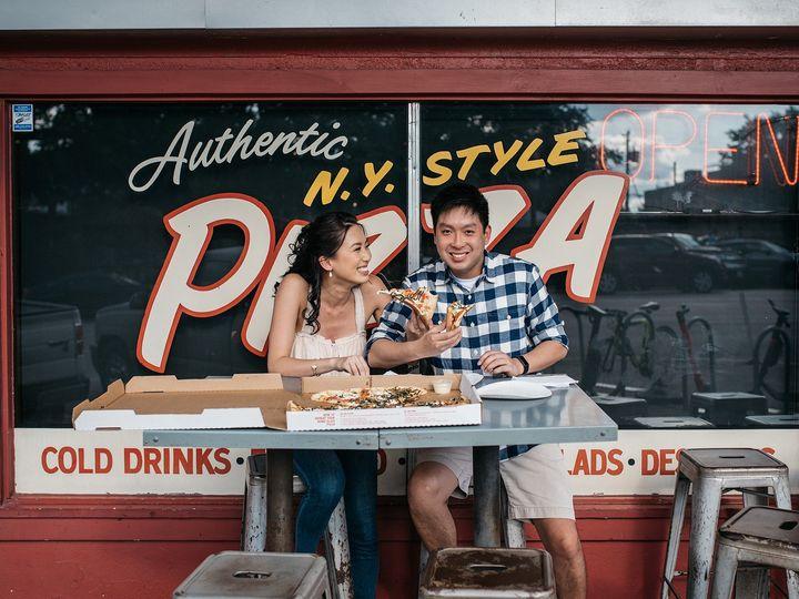 Tmx Pizzaspot 51 920007 1567622582 Houston, TX wedding photography