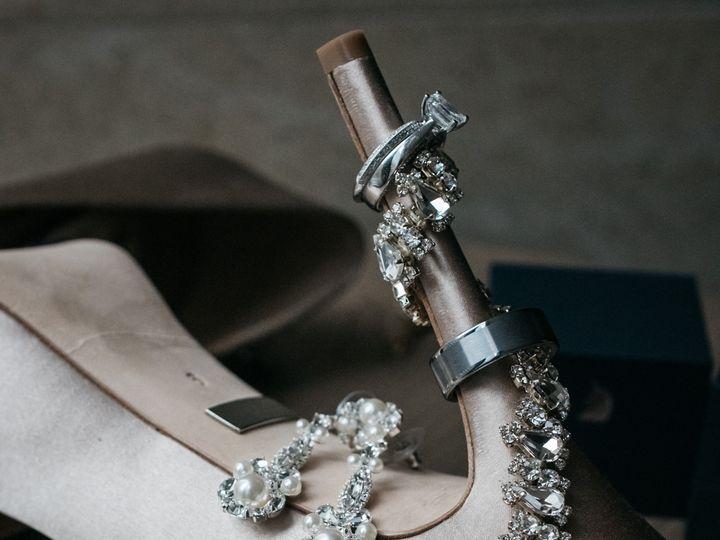 Tmx Shoeringheel 51 920007 1567622591 Houston, TX wedding photography