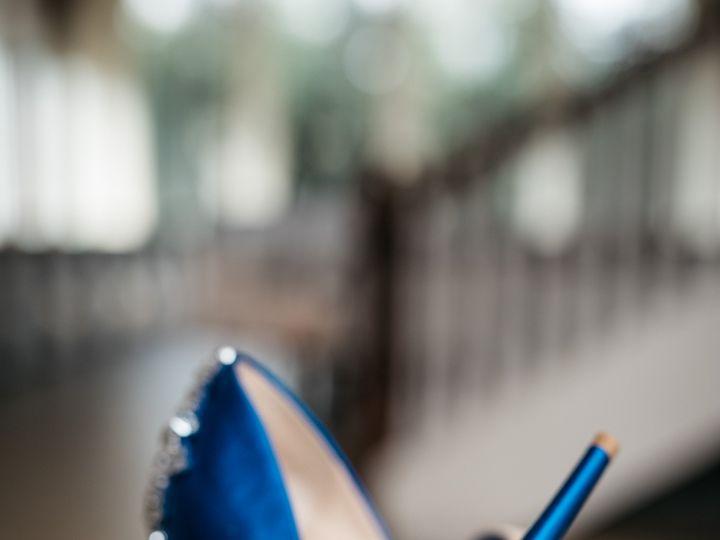 Tmx Shoes 51 920007 1567622606 Houston, TX wedding photography