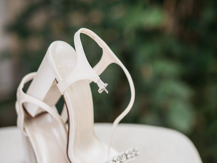 Tmx Shoesmaja 51 920007 1567622565 Houston, TX wedding photography