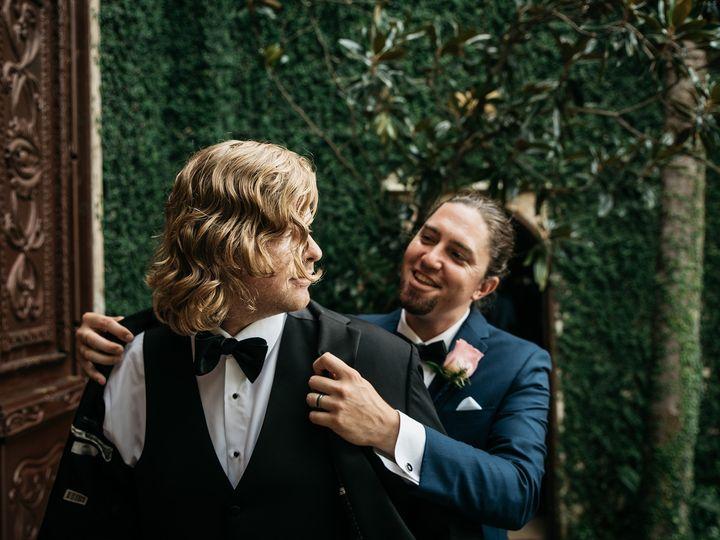 Tmx Suitonphillip 51 920007 1567622554 Houston, TX wedding photography