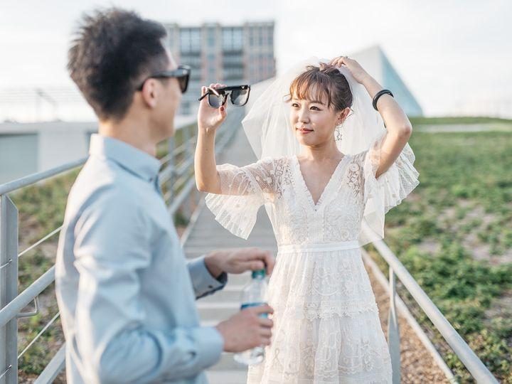 Tmx Sunglassreflection 51 920007 1567622572 Houston, TX wedding photography