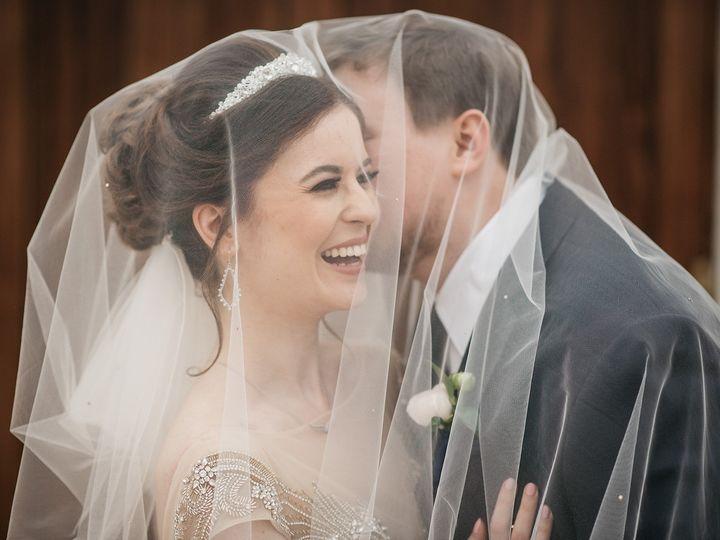 Tmx Whisper 51 920007 1567622598 Houston, TX wedding photography
