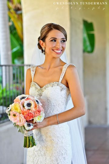 balboa park wedding photos 2