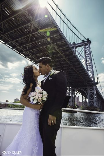 yachtweddingphotographernyc 1132