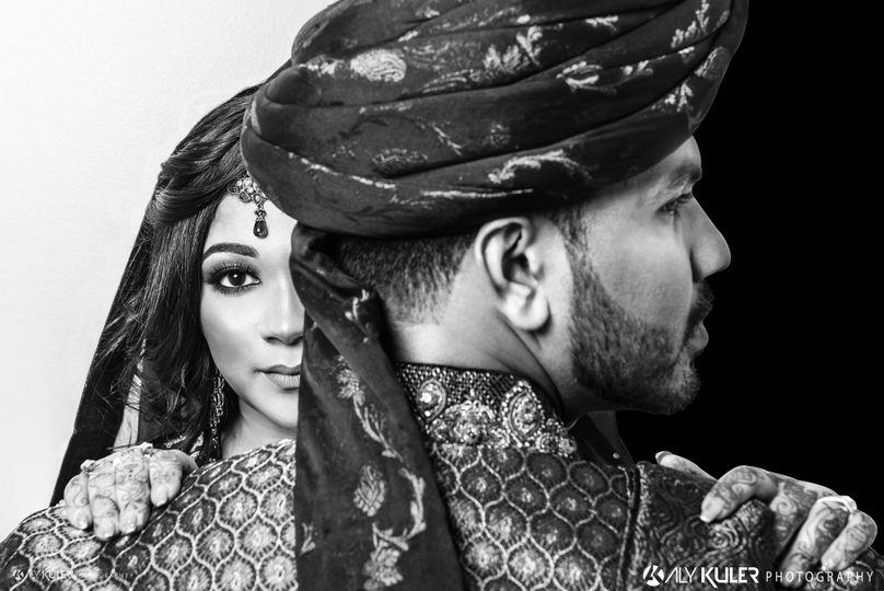 nickrabiapakistaniweddingnjphotographeralykuler 66