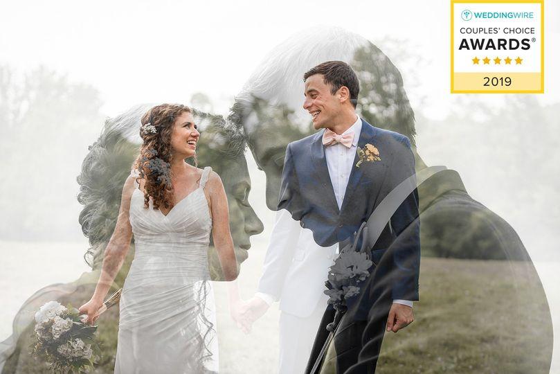 full moon resort nyc wedding photographer aly kuler photography 593 copy 51 940007 158973899036705