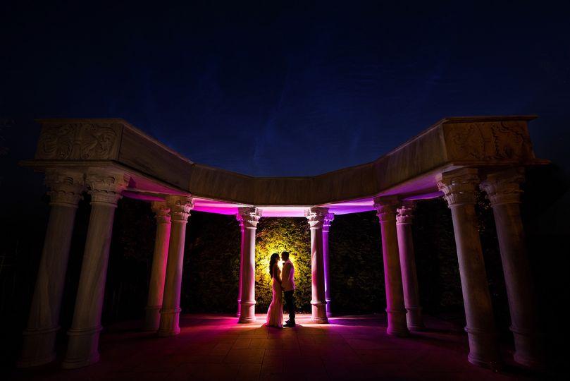 grand marquis old bridge nj wedding photographer aly kuler 799 51 940007 1562611932