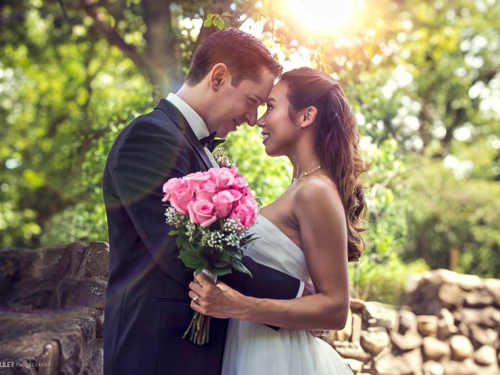 Tmx 1504987899160 Newjerseyweddingphotographeralykuler 1253 Clifton, NJ wedding photography