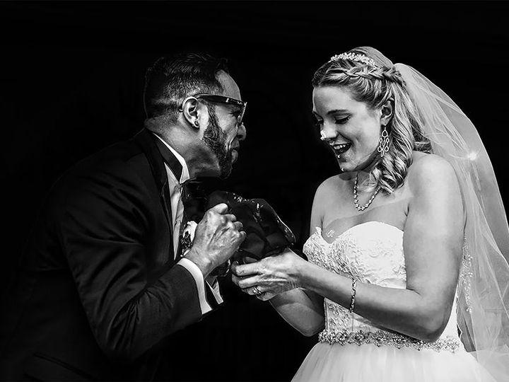 Tmx 1520454735 1241ebe4fd2a8be2 1520454734 Bcbfc0e61a40970f 1520454734021 5 Ravello S Nj Weddi Clifton, NJ wedding photography