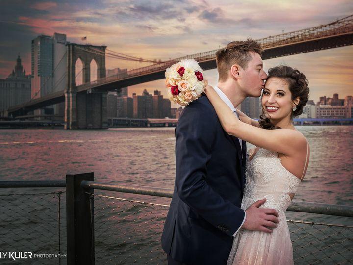 Tmx 1526426284 999f7fa38a6fbf7c 1526426282 1f09c317f8035758 1526426280880 8 1 Hotel Brooklyn N Clifton, NJ wedding photography