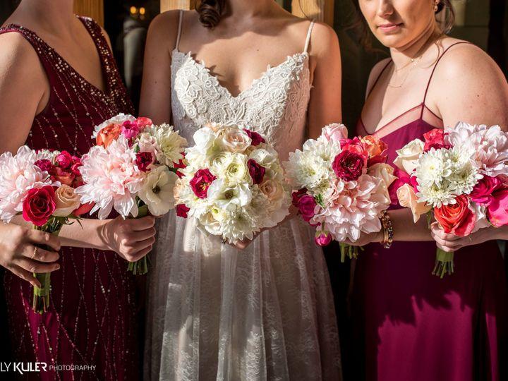 Tmx 1526426297 0df23a86495d724b 1526426295 8be021ea30d79209 1526426294636 10 1 Hotel Brooklyn  Clifton, NJ wedding photography