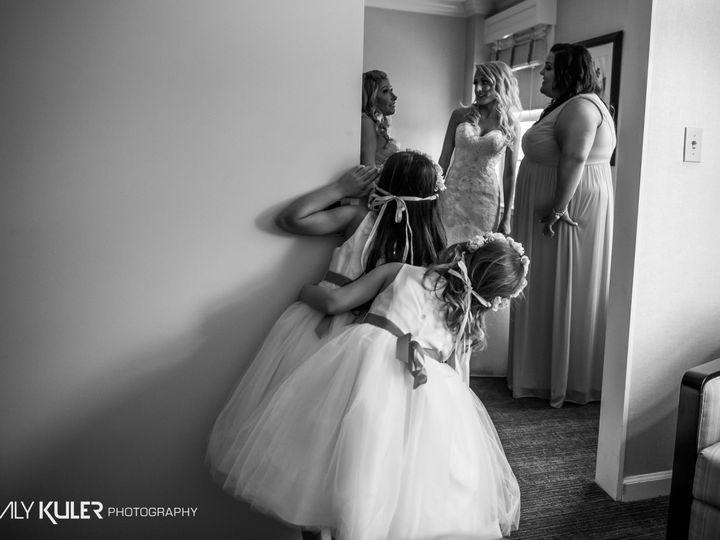 Tmx 1530849448 519b78866963976e 1530849445 03bd0d11bc5997fa 1530849445283 12 Basking Ridge Cou Clifton, NJ wedding photography