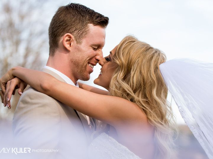 Tmx 1530849513 1a31f24b0cf0ed07 1530849511 Ec0cf9311fead32b 1530849510940 19 Basking Ridge Cou Clifton, NJ wedding photography