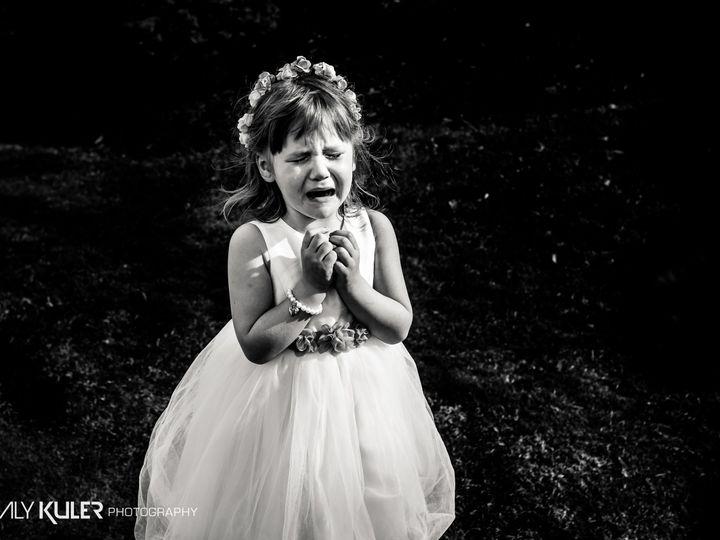 Tmx 1530849647 159ab94de0ff005d 1530849645 5ae98ab78cdf7edc 1530849644399 27 Basking Ridge Cou Clifton, NJ wedding photography