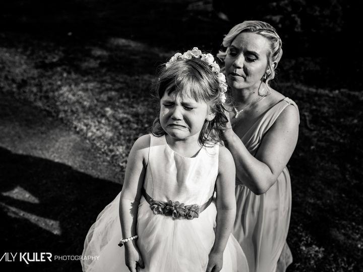 Tmx 1530849651 6e730a2495c767b4 1530849648 Ce1ce494973c5aff 1530849647955 28 Basking Ridge Cou Clifton, NJ wedding photography