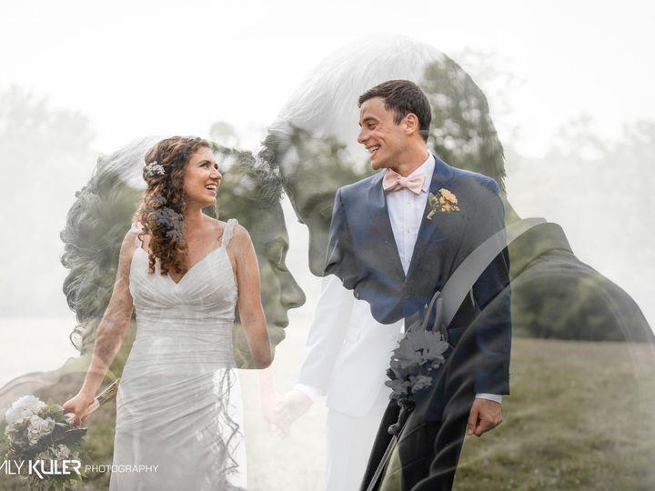 Tmx 1537581560 8292d6fa45a7b66c 1537581557 2771ab1b01eaead9 1537581556903 1 Full Moon Resort N Clifton, NJ wedding photography